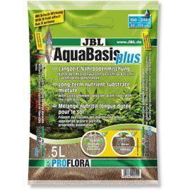 JBL AQUABASIS 5l