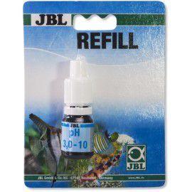 JBL TEST PH 3.0 - 10.0 (UZUPEŁNIENIE)