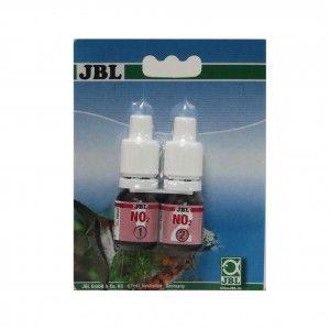 JBL TEST NO2 - AZOTYNY (UZUPEŁNIENIE)
