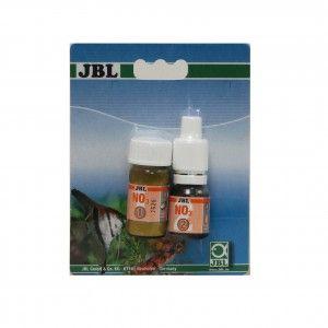 JBL TEST NO3 - AZOTANY (UZUPEŁNIENIE)