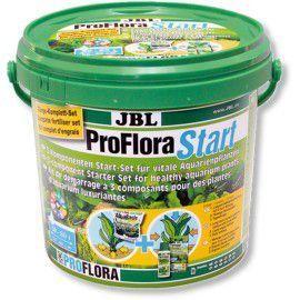 JBL PROFLORA START SET 200