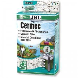 JBL CERMEC 750g