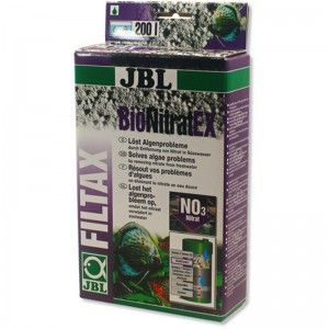 JBL BIONITRAT EX 240g