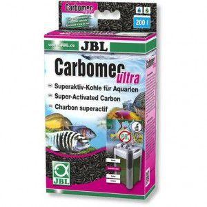 JBL CARBOMEC ULTRA 400g