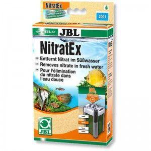 JBL NITRATEX 170g