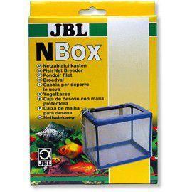 JBL N-BOX KOTNIK