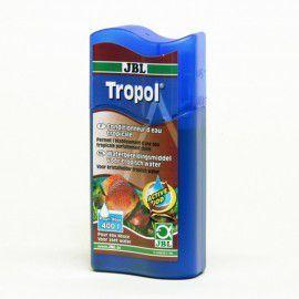 JBL Tropol [100ml]