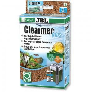 JBL CLEARMEC PLUS 500g