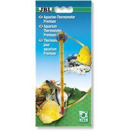JBL TERMOMETR PRECYZYJNY 15cm