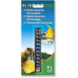 JBL TERMOMETR NA SZYBĘ 13cm
