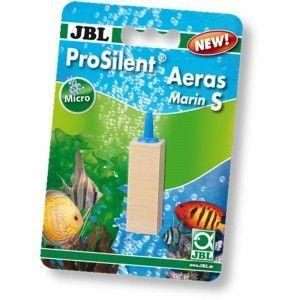 JBL AERAS MARIN S KOSTKA LIPOWA 4,5cm