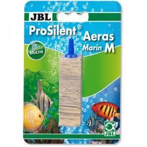 JBL AERAS MARIN M KOSTKA LIPOWA 6,5cm