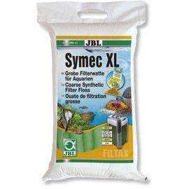 JBL SYMEC XL 250g