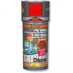 JBL GranaDiscus CLICK [250ml/110g]