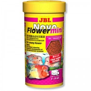 JBL NOVOFLOWER MINI 250ml/110g