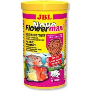 JBL NOVOFLOWER MAXI 1000ml/440g