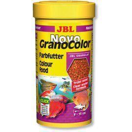JBL NOVOGRANOCOLOR 250ml/120g