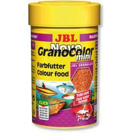 JBL NOVOGRANOCOLOR MINI 100ml/43g