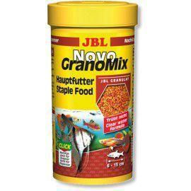 JBL NOVOGRANOMIX 250ml/110g