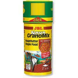 JBL NOVOGRANOMIX CLICK 250ml/115g