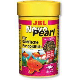 JBL NovoPearl [250ml/93g]
