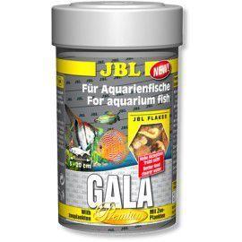 JBL Gala [100ml/15g]