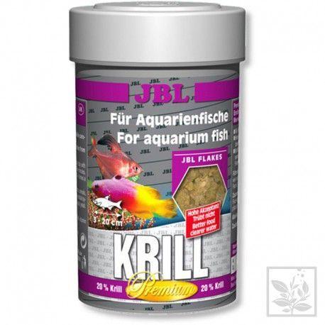 JBL Krill [250ml/40g]