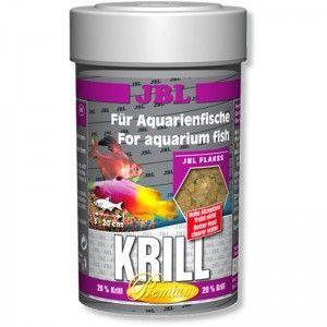 JBL Krill [100ml/16g]