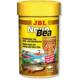 JBL NOVOBEA 100ml/28g