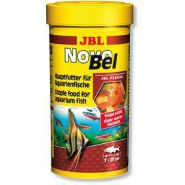 JBL NOVOBEL 1000ml/190g