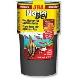 JBL NOVOBEL REFILL PACK 750ml/135g