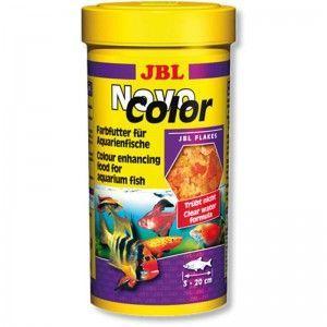 JBL NOVOCOLOR 250ml/45g