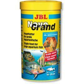 JBL NOVOGRAND 1000ml/160g