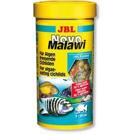 JBL NOVOMALAWI 250ml/40g