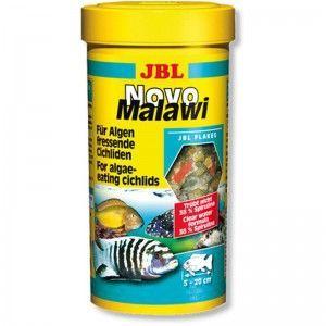 JBL NOVOMALAWI 1000ml/156g