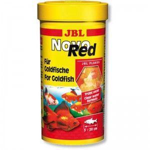 JBL NOVORED 1000ml/190g