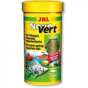 JBL NOVOVERT 250ml/40g