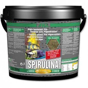 JBL SPIRULINA 5,5l/0,95kg