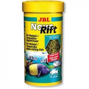 JBL NOVORIFT 250ml/133g