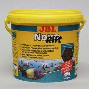 JBL NOVORIFT 5,5l/2,75kg