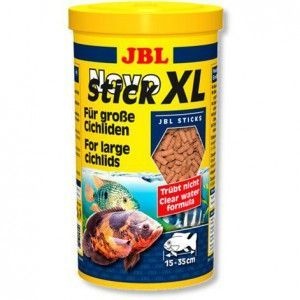 JBL NOVOSTICK XL 1000ml/400g