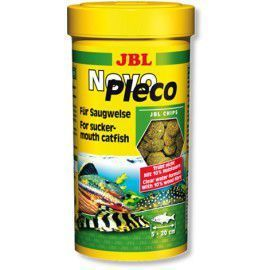 JBL NovoPleco [100ml/53g]