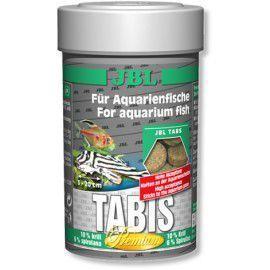 JBL TABIS 100ml/58g