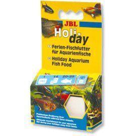 JBL Holiday [33g]