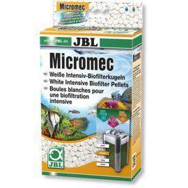 JBL MICROMEC 650g