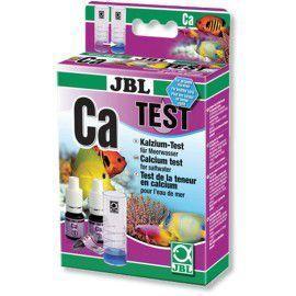 JBL TEST CA - WAPŃ