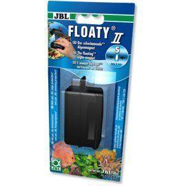 JBL FLOATY II S