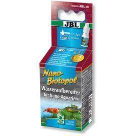 JBL NanoBiotopol [15ml]