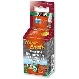 JBL NanoCrusta [15ml]