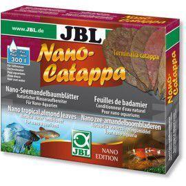 JBL NanoCatappa [10 sztuk]